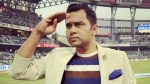 IPL 2020: സിഎസ്കെ മെല്ലെ പോകുന്ന ഗുഡ്സ് ട്രെയിന്, ധോണിയുടെ ടീം അവസാനിച്ചെന്ന് ചോപ്ര