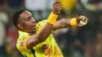 IPL 2020: നീ ബാഗ് പായ്ക്ക് ചെയ്യൂ, നാട്ടിലേക്കു മടങ്ങാം!- പൊളളാര്ഡിന്റെ സന്ദേശത്തെക്കുറിച്ച് ബ്രാവോ