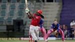IPL 2020: സെഞ്ച്വറി നഷ്ടപ്പെട്ടു, പിന്നാലെ ബാറ്റ് എറിഞ്ഞു- ക്രിസ് ഗെയ്ലിന് പിഴ ശിക്ഷ
