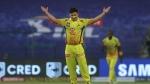 IPL 2020: വലിയ കാശ് വാങ്ങി ദുരന്തനായകന്മാരായ 5 താരങ്ങള്