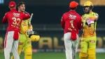 IPL 2020: പ്ലേഓഫിലേക്ക് ഒരു ടിക്കറ്റ്, പിടിവലി അഞ്ചു പേര് തമ്മില്- ആര്ക്കാണ് കടുപ്പം?