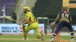 IPL 2020: കെകെആറിന് സിഎസ്കെയെ തോല്പ്പിക്കണം, പക്ഷേ കടുപ്പം- അറിയാം കളിക്കണക്കുകള്