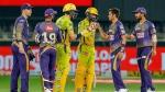 IPL 2020: കെകെആറിന്റെ വഴിമുടക്കി സിഎസ്കെ, പിഴച്ചതെവിടെ? ഇതാ മൂന്ന് കാരണങ്ങള്