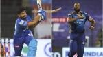 IPL 2020: പ്ലേ ഓഫ് ഉറപ്പിക്കാന് ഡല്ഹിക്ക് ജയിക്കണം, എതിരാളി മുംബൈ ഇന്ത്യന്സ്