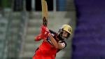 IPL 2020: ദേവ്ദത്ത് ചില്ലറക്കാരനല്ല, ഒരുപാട് വര്ഷം അവന് ഇന്ത്യക്കായി കളിക്കുമെന്ന് വോന്