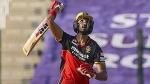 IPL 2020: വമ്പന് നേട്ടവുമായി ദേവ്ദത്ത്, രണ്ടാമത്തെ താരം- ആദ്യത്തെയാള് ഇപ്പോള് ഇന്ത്യന് ടീമംഗം