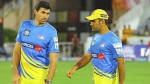 IPL 2020: അവനാണ് സിഎസ്കെയ്ക്ക് കറക്ടായ താരം, കണ്ടാല് ഇത്രയും പവറുണ്ടെന്ന് പറയില്ലെന്ന് ഫ്ളെമിംഗ്