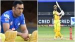 IPL 2020: ഇപ്പോള് സ്പാര്ക്കുണ്ട്, ജയഗ്വാദിന്റെ പ്രകടനത്തെ പുകഴ്ത്തി എംഎസ് ധോണി