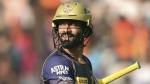 IPL 2020: രാജസ്ഥാനെതിരായ വിജയം, കെകെആര് ഇനിയും മെച്ചപ്പെടാനുണ്ട്: ദിനേഷ് കാര്ത്തിക്