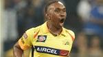 IPL 2020: ബ്രാവോ നാട്ടിലേക്ക് മടങ്ങും, റെയ്നയേയും ഹര്ഭജനേയും മിസ് ചെയ്യുന്നു- സിഎസ്കെ സിഇഒ