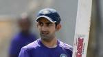 IPL 2020: പഞ്ചാബ് അവനെ കളിപ്പിക്കുന്നത് ബാറ്റിംഗിനല്ല, ഒരേയൊരു കാര്യത്തിനെന്ന് ഗംഭീര്!!