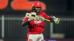 IPL 2020: ടീമിലെ യുവതാരങ്ങള് എന്നോട് പറയുന്നത് വിരമിക്കരുതെന്നാണ്; ക്രിസ് ഗെയ്ല്