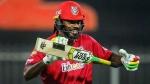 IPL 2020: ടി20യിലെ ആറാം തമ്പുരാന്, 1000 സിക്സര്! ലോക റെക്കോര്ഡിട്ട് യൂനിവേഴ്സല് ബോസ്