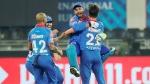 IPL 2020: ഒന്നാം സ്ഥാനം തിരിച്ചുപിടിക്കാന് ഡല്ഹി, പ്ലേ ഓഫ് ഉറപ്പിക്കാൻ കൊൽക്കത്തയും