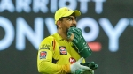 IPL 2020: വീണ്ടുമൊരു എല്ക്ലാസിക്കോ — 'ഹിറ്റ്മാനില്ലാതെ' മുംബൈ, മാനം രക്ഷിക്കാന് ചെന്നൈ