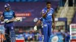 IPL 2020: മുംബൈ കടമ്പ കടക്കാന് ഡല്ഹി, ലക്ഷ്യം പ്ലേ ഓഫ്