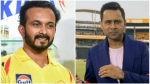 IPL 2020:  എന്തിനാണ് കേദാര് ജാദവിനെ ടീമിലെടുക്കുന്നത്? പിഴവ് ചൂണ്ടിക്കാട്ടി ആകാശ് ചോപ്ര