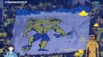 ISL 2020: ഫാന് ബാനര് മത്സരം പ്രഖ്യാപിച്ച് കേരള ബ്ലാസ്റ്റേഴ്സ്; അറിയേണ്ടതെല്ലാം