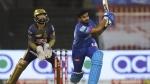 IPL 2020: കെകെആര് x ഡല്ഹി- കരുത്തരുടെ പോരാട്ടത്തിലെ കണിക്കണക്കുകള്