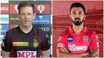 IPL 2020: നാലില് ഒന്നാവാന് കെകെആറും പഞ്ചാബും നേര്ക്കുനേര്, ഷാര്ജയില് ഇന്ന് വമ്പന് പോര്