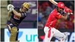 IPL 2020: പഞ്ചാബ് X കെകെആര്- ജീവന്മരണ പോരാട്ടത്തിന് മുമ്പ് അറിയണം ഈ കണക്കുകള്