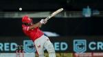 IPL 2020: പ്ലേ ഓഫ് മോഹവുമായി പഞ്ചാബ്, വില്ലനാവുമോ രാജസ്താന്?