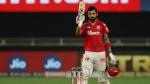 IPL 2020: രാജസ്ഥാനോട് പിഴച്ചതെവിടെ? പഞ്ചാബ് നായകന് കെ എല് രാഹുല് പറയുന്നു
