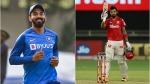 IPL 2020: ഇന്ത്യയുടെ വൈസ് ക്യാപ്റ്റനാകുമെന്ന് ഒട്ടും പ്രതീക്ഷിച്ചില്ല- കെ എല് രാഹുല്
