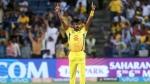 IPL 2020: മലയാളി താരം ആസിഫ് സുരക്ഷാചട്ടം ലംഘിച്ചില്ലെന്ന് സിഎസ്കെ മേധാവി