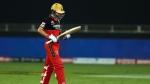 IPL 2020: കോലിയുടെ കയ്യില് നിന്നും നാണക്കേടിന്റെ 'റെക്കോര്ഡ്' പിടിച്ചുവാങ്ങി റോബിന് ഉത്തപ്പ