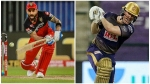 IPL 2020: ആദ്യ രണ്ടിലേക്ക് നോട്ടവുമായി ആർസിബി,കൊല്ക്കത്തയ്ക്കും ജയിക്കണം, തുല്യ തുല്യ ശക്തികള്!!