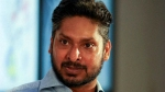 IPL 2020: ധോണിക്ക് അടുത്ത സീസണില് ഫോമിലേക്ക് തിരിച്ചുവരാം, ചെയ്യേണ്ടത് അത് മാത്രമെന്ന് സംഗക്കാര!!