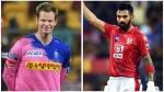 IPL 2020: പഞ്ചാബിന് അഗ്നിപരീക്ഷ, വഴിമുടക്കുമോ രാജസ്ഥാന്?