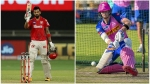 IPL 2020: പഞ്ചാബ് X രാജസ്ഥാന്- അറിഞ്ഞിരിക്കേണ്ട കളിക്കണക്കുകള്
