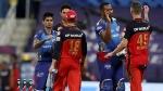 IPL 2020: പകരം വീട്ടി മുംബൈ ഇന്ത്യന്സ്, ആര്സിബിക്ക് എവിടെ പിഴച്ചു? മൂന്ന് കാരണങ്ങള്
