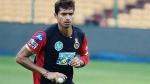 IPL 2020: ആര്സിബിക്ക് കടുത്ത തിരിച്ചടി, സ്റ്റാര് പേസര്ക്ക് പരിക്ക്, അടുത്ത മത്സരം കളിച്ചേക്കില്ല