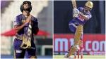 IPL 2020: അര്ധ സെഞ്ച്വറിക്ക് പിന്നാലെ നീധീഷ് റാണ ജഴ്സി ഉയര്ത്തിക്കാട്ടിയതെന്തിന്? കാരണമിതാ