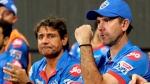 IPL 2020:  ആദ്യം പ്ലേഓഫ് പ്രതീക്ഷിച്ച ഡല്ഹി ഇനി പുറത്താവുമോ? കാര്യങ്ങള് കൈവിടുന്നു!