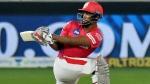 IPL 2020: പൂരന്റെ നില്പ്പിന് ഒരാളോട് സാമ്യം, മുംബൈയുടെ മുന് ഓള്റൗണ്ടറെപ്പോലെ- സച്ചിന്