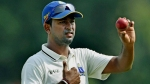 IPL 2020: മോര്ഗന് അവനെ നാലാം നമ്പറില് എന്തിന് ഇറക്കി, കെകെആറിന് ആ ഓവറിലും പിഴച്ചെന്ന് ഓജ