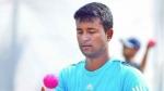 IPL 2020: ധോണി അവരെയാണ് കുറ്റപ്പെടുത്തിയതെങ്കില് അന്യായം, മറ്റെന്തെങ്കിലും ഉദ്ദേശിച്ചതാവാമെന്ന് ഓജ