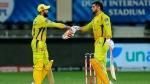 IPL 2020: ചെന്നൈ പൊളിയാന് മൂന്ന് കാരണങ്ങള്, ധോണിക്ക് ആ വീഴ്ച്ചകളുണ്ടായി, മടങ്ങിവരവുണ്ടാകും!!