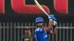 IPL 2020: ഡല്ഹി തോറ്റത് നന്നായി, അടുത്ത കളി മാറുമെന്ന് ശ്രേയസ്, തോല്വിക്ക് കാരണം അത് മാത്രം!!