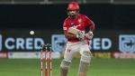 IPL 2020: അവന്റെ ക്യാപ്റ്റന്സി ഏറ്റവും ബെസ്റ്റ്, സഹായിച്ചത് ഒരേയൊരാളാണെന്ന് ഗവാസ്കര്