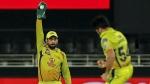 IPL 2020: ധോണി അടുത്ത സീസണില് കളിക്കുമോ? സിഎസ്കെയില് ക്യാപ്റ്റന് കൂളിന് പകരക്കാര് ഇവര്!!