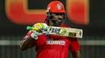 IPL 2020: ഡിവില്യേഴ്സും റസ്സലുമില്ല, ആ റെക്കോര്ഡ് യൂണിവേഴ്സ് ബോസിന്, ബൗളര്മാര് വിറച്ചത് 7 തവണ!!