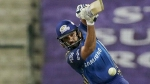 IPL 2020: ഇന്ത്യയിലും വിദേശത്തും ഒരുപോലെ വെടിക്കെട്ട്, ഐപിഎല്ലിലെ ആ നേട്ടം ഇവര്ക്ക് മാത്രം!!
