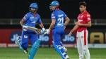 IPL 2020: ഡല്ഹിക്ക് പിഴച്ചത് മൂന്ന് കാര്യത്തില്, ഗെയ്ലിനെതിരെ ആ താരത്തെ കൊണ്ട് എറിയിക്കാന് വൈകി!