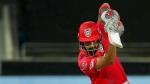 IPL 2020: ക്യാപ്റ്റന് കൂളായി രാഹുല്, ഹൈദരാബാദിനെ പൊളിച്ചത് 4 തീരുമാനങ്ങള്, ധോണി സ്റ്റൈല് തന്ത്രം