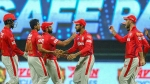 IPL 2020: നാലാം സ്ഥാനത്തെത്താന് 4 ടീമുകള്, ഏറ്റവും സാധ്യത അവര്ക്ക് മാത്രം, റണ്റേറ്റ് കളി മാറ്റും